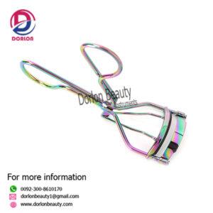 Rainbow Classic Eyelash Curler