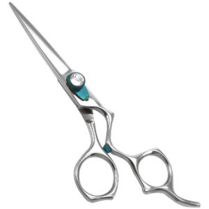 Professional Swivel Shears