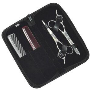 4-Pcs Offset Style Kit