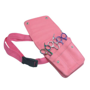 3-Pcs Holster Bag