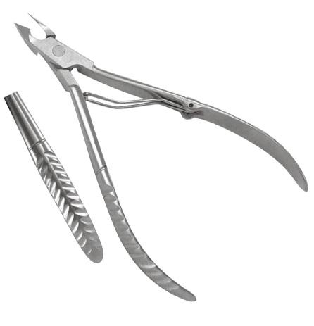 Professional Cuticle Nipper